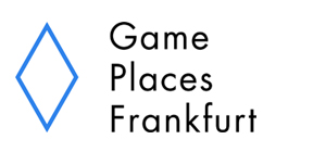 GAMEplaces_website