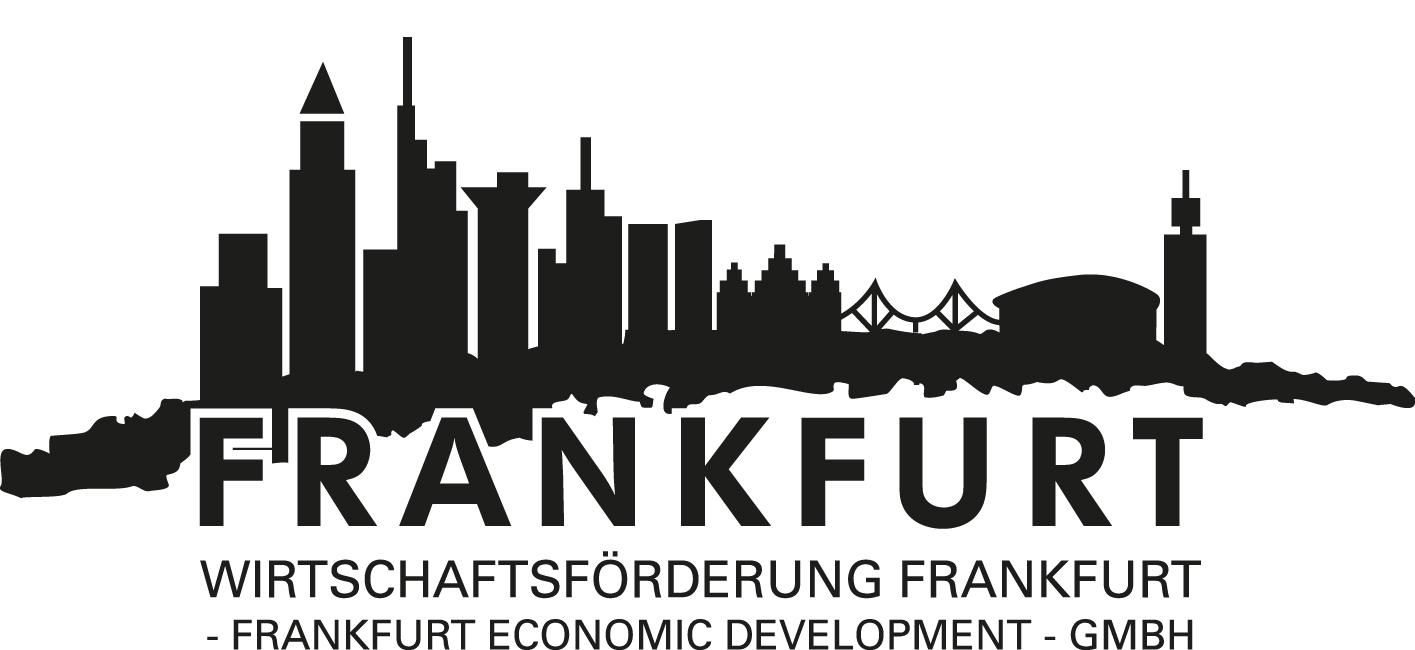 WFF_Logo_web