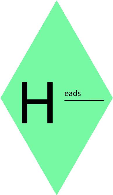 Heads_web