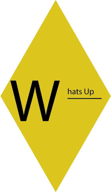 Whatsup_web