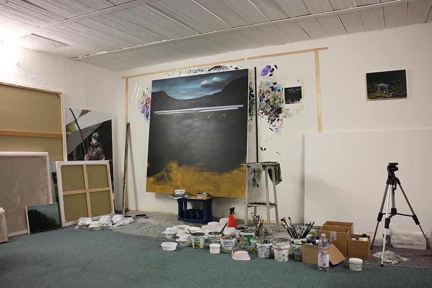 Atelier_web_rechte-Mattia