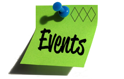 Events_01
