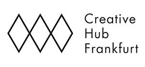 CreativHubFrankfurt