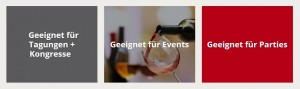 © Tourismus+Congress GmbH Frankfurt am Main