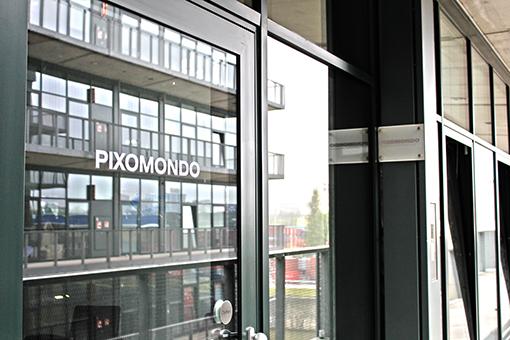 Pixo_10