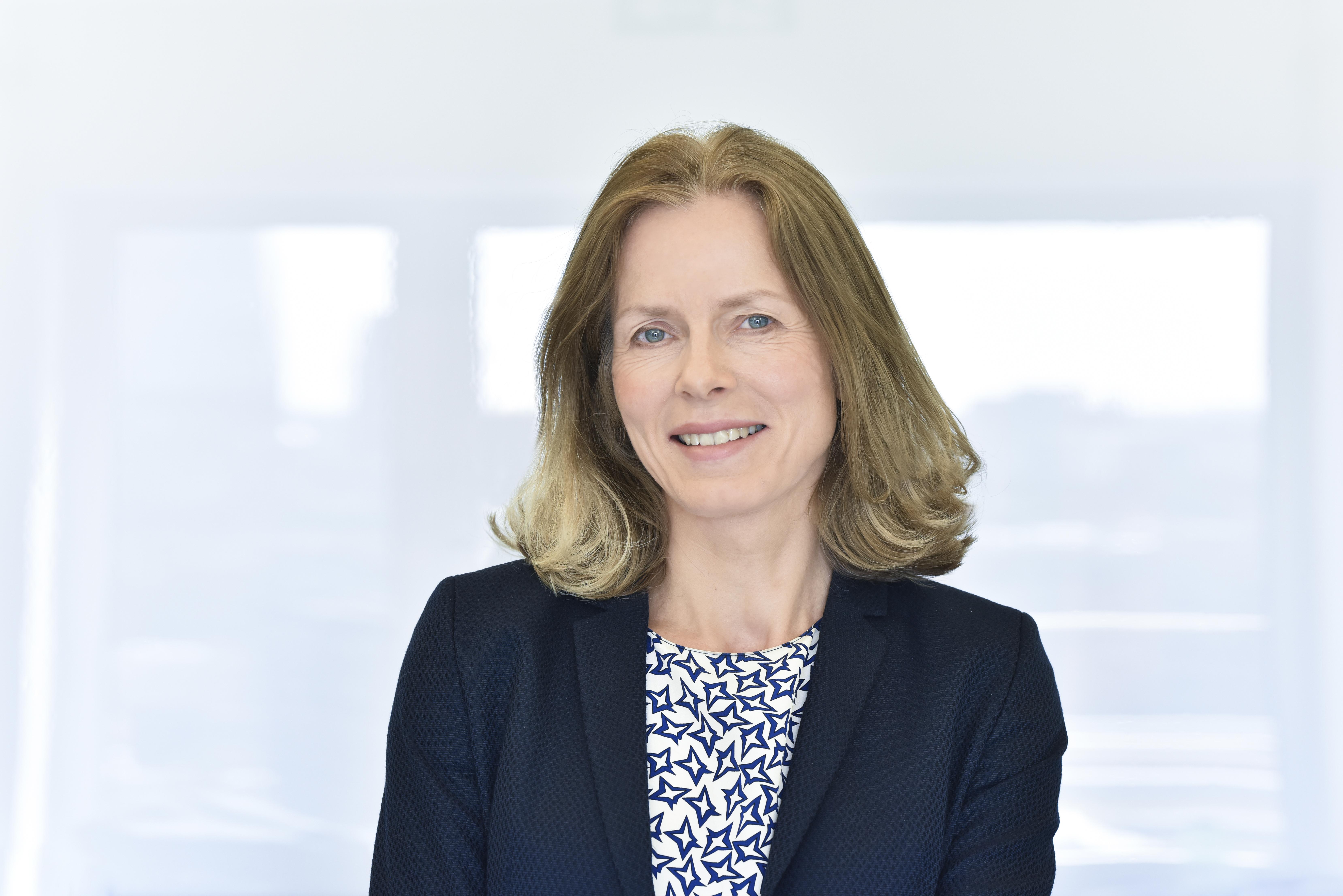 Kathrin Ahrens