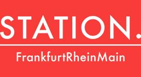 Station Frankfurt RheinMain
