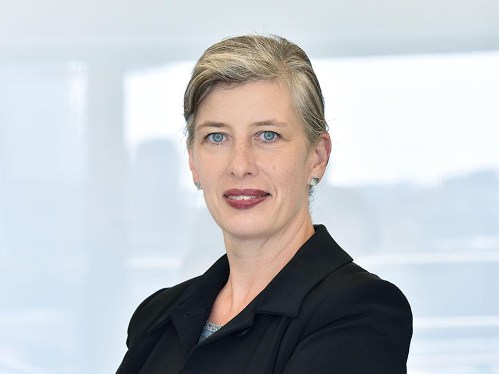 Manuela Schiffner